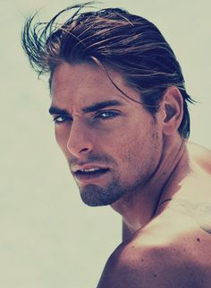 camille lacourt gay gay clothing brands