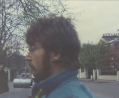 We All Live In A Yellow Submarine With The Beatles The Beatles 1, Beatles Photos, Liverpool, Women In History, British History, Ancient History, American History, Native American, The Quarrymen