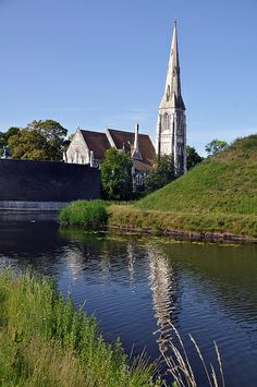 nordic tours %C%Arhus denmark