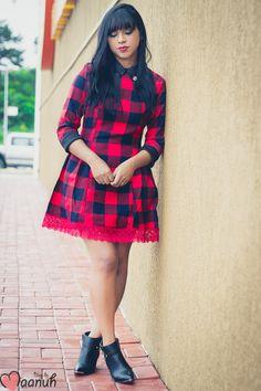 vestido xadrez-4