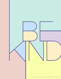 Be Kind. Practice using kind words with my social language games at Looks-Like-Language, where pictures support learning!