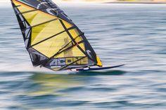 Bat surf