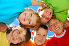 Single Parent Tips For A Balanced House