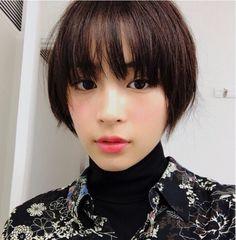 まっぷる@すず垢(@marika_jack)さん   Twitter