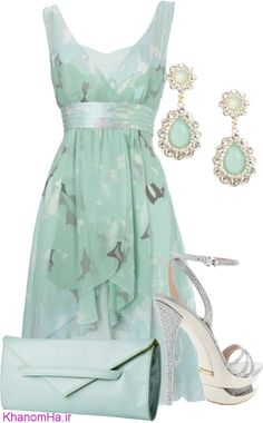 dress to impress Classy Outfits, Pretty Outfits, Pretty Dresses, Beautiful Dresses, Gorgeous Dress, Beautiful Ladies, Formal Outfits, Chic Outfits, Polyvore Outfits