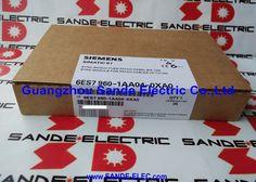6ES7960-1AA04-0XA0 SIEMENS Simatic S7 SYNC MODULE FOR PATCH CABLES UP TO 10M 6ES7 960-1AA04-0XA0 6ES79601AA040XA0 6ES796O-IAAO4-OXAO