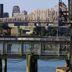 Queens: East of Manhattan, north of Brooklyn. One side borders East River. This borough is huge. Details in later post. Includes Long Island City, Astoria, Jackson Heights, LGA and JFK airports.