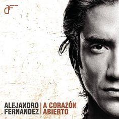 Que Lastima - Alejandro Fernández