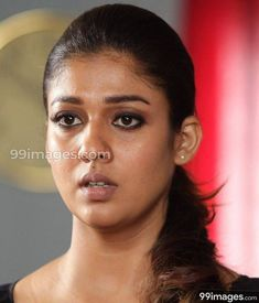 Latest HD Photos, images, HD wallpapers for mobiles # Beautiful Girl Indian, Most Beautiful Indian Actress, Beautiful Actresses, Beautiful Women, Indian Actress Images, South Indian Actress Hot, Indian Actresses, Nayanthara Hairstyle, Nayantara Hot