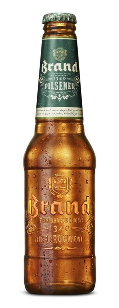 lovely-package-brand-bier-3 Designed by VBAT