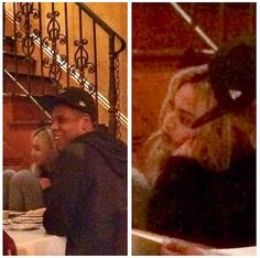 #beyonce #jayz Beyonce & Jay Z Spotted On A Dinner Date In New Orleans + The Carters May Be Shooting Mystery Video At The Superdome | Believe It!