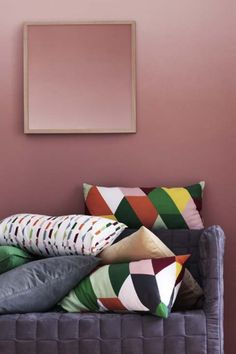 Ikea's April Collection Is an Artist's Dream..It truly is :)
