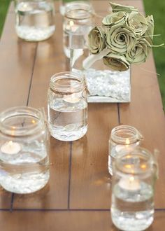 BBQ Serving and Deco Ideas | sheerluxe.com
