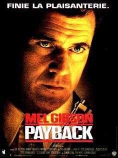 Payback [id] - Brian Helgeland