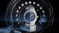 We instantly fell in love with the sleek, timeless brief that came to us via Passion Pictures for Audemars-Piguet's Royal Oak 'Perpetual Calendar' brand video. It called for us to find a way to visually present the connection of the Royal Oak timepiece to the very particular place of its origin (Vallée de Joux, Switzerland) as well as to the Cosmos and the Moon. Featured here is our Director's Cut of the brand video with custom audio by CypherAudio. Enjoy! For more information and some…