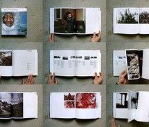 book,book,art,book,design,graphic,graphic,design,inspiration,layout,minimal,timeline,typography-86064cb2e2f9a8eee9f055ffcb2c0c99_m.jpg (215×184)