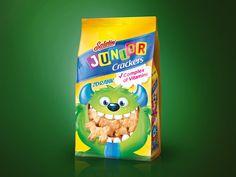 Salatini Junior on Behance