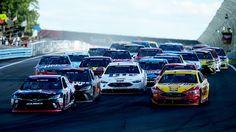 NASCAR-Watkins-Glen-restart