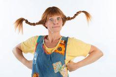 Vlaanderen wil musical Pippi Langkous niet missen / Extra Shows