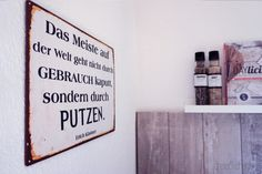vorratsglaeser_diy_kuechenimpressionen_03