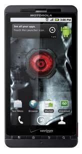 cool Verizon Motorola Droid X WiFi 3G Camera Android Smartphone Cell Phone The Motorola Droid X is a high-end Android device sporting a gorgeous 4.3 touch display and great multimedia features such as the 8 megapixel camera w... http://mobileclone.com.au/cell-phones-mp3-players/verizon-motorola-droid-x-wifi-3g-camera-android-smartphone-cell-phone/