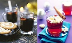 En los meses fríos y en época navideña es tradición en Suecia, Dinamarca, Alemania y Noruega, entrar en calor con una bebida caliente elaborada con vino y especias, se conoce como Glögg en Suecia, Gløgg en danés y en noruego, Glögi en finlandés, Glühwein en alemán…, es un vino caliente especiado.Parece ser que Suecia es la cuna del Glögg, pero la tradición ha ido creciendo y adoptando mayor geografía, sobre todo en las zonas más frías, ya que este ponche con vino ayuda a entrar en calor. Es…