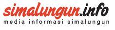 www.simalungun.info , Media Informasi Simalungun, All About Simalungun