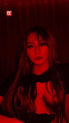 Image about girl in cl by on We Heart It Kpop Girl Groups, Kpop Girls, K Pop, Cl Rapper, Chaelin Lee, Kpop Rappers, Lee Chaerin, Cl Fashion, Sandara Park
