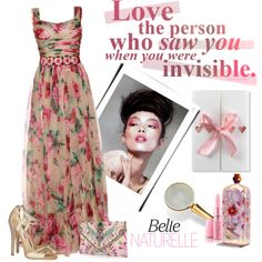 How To Wear Love the person who saw you when you were invisible Outfit Idea 2017 - Fashion Trends Ready To Wear For Plus Size, Curvy Women Over 20, 30, 40, 50