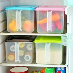 органайзер для холодильника: 19 тыс изображений найдено в Яндекс.Картинках