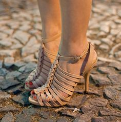 sandálias instagram - Pesquisa Google