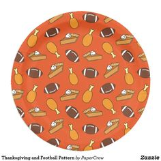 Paper Napkins, Paper Plates, Happy Turkey Day, Party Tableware, Pattern Paper, Keep It Cleaner, Biodegradable Products, Holiday Gifts, Custom Design
