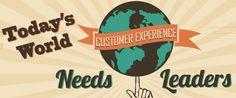 5 Ways To Master your #CustomerExperience Role