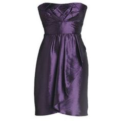 ea95cae849 124 Best Color Me In Purple Dresses images