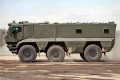 Typhoon-K MRAP vehicle armored truck April rehearsal in Alabino of 2014 Victory Day Parade Russia military army russian wallpaper<br> Army Vehicles, Armored Vehicles, Military Weapons, Military Army, Offroader, Armored Truck, Cool Trucks, Cool Cars, Armored Fighting Vehicle