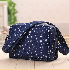 $9.16 (Buy here: https://alitems.com/g/1e8d114494ebda23ff8b16525dc3e8/?i=5&ulp=https%3A%2F%2Fwww.aliexpress.com%2Fitem%2FWomen-Handbags-Designer-2016-New-Bolsas-Femininas-Women-Handbag-Canvas-Messenger-Bags-Shoulder-Crossbody-Bags-Bolsas%2F32660857526.html ) Women Handbags Designer 2016 New Bolsas Femininas Women Handbag Canvas Messenger Bags Shoulder Crossbody Bags Bolsas Femininas for just $9.16