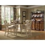 ART Furniture - Provenance Counter Height Dining Room Set - ART-176221-ROOM  SPECIAL PRICE: $2,118.00