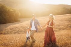 Riley Wilderness Park,country maternity photos,family love,family photos,maternity photoshoot,maternity shoot,woodsy family photos,woodsy maternity photos,woodsy portraits, Maternity Photo Outfits, Maternity Photos, Newborn Photos, Pregnancy Photos, Family Pics, Family Love, Country Maternity, Rustic Chic, Wilderness