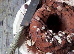 Cucinare che Passione: Torta soffice al cacao