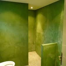 Image result for betoncire groen