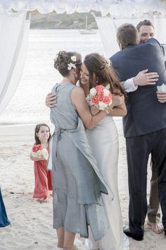Chris & Pippa, Antigua Bridesmaid Dresses, Wedding Dresses, Beach, Fashion, Antigua, Bridesmade Dresses, Bride Dresses, Moda, Bridal Gowns