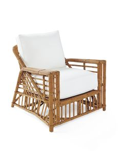 Bungalow ChairBungalow Chair  $1,195.00 Serean & Lily Just showing you what's out there. Get the pair we saw last night!