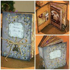 Carte Nunta Invitati personalizata special pentru miri