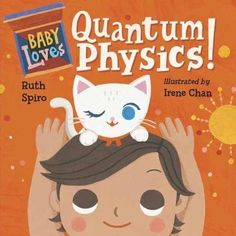 A Mighty Girl's top picks of newly released books starring girls and women who love science, engineering, and math!