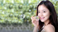 '달구벌 미녀 문채원' | 인스티즈