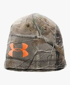 18645450cef 182 Best It s camo and under amour images