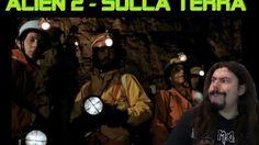 Stroncando Alien 2 - Sulla Terra