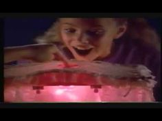 Barbie Starlight Bed TV commercial Barbie Fountain Pool TV commercial from March is the recognized anniversary for the famous Ma. Tv Commercials, 1990s, Fountain, Barbie, Toys, Bed, Youtube, Activity Toys, Stream Bed