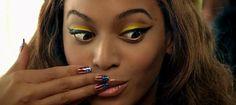 beyonce nails - Поиск в Google
