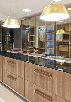Acessórios que fazem a diferença. Veja: http://casadevalentina.com.br/blog/detalhes/acessorios-que-fazem-a-diferenca-2892 #decor #decoracao #interior #design #casa #home #house #idea #ideia #detalhes #details #style #estilo #casadevalentina